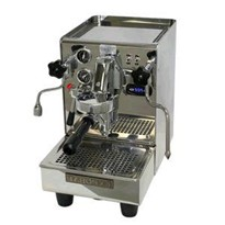 Commercial Coffee Machine | Cheap Office Minore V4