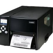 Godex Label Printer - EZ6250i/6350i