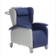 Shoalhaven Aircell Recliner/Patient Chair