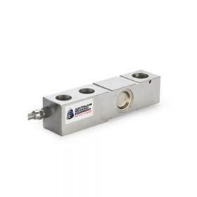 AKA Shear Beam Load Cell
