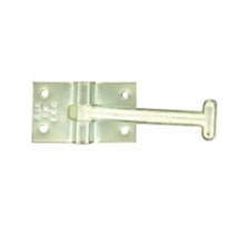 Door Hinge Retainers