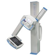 Z-Motion Universal Digital X-Ray