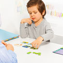 Early diagnosis and intervention crucial for children with ASD