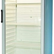 Vaccine Chiller/Fridge | AVEM Quirks 371 - 381 Litre