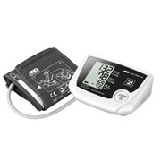 Blood Pressure Monitors UA-767NFC