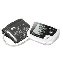 Blood Pressure Monitor with NFC devices UA-767NFC