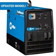 Welding Machine | Trailblazer 325