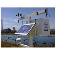 Specialised Weather Sensors,