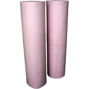 Hazchem Absorbent Pillows and Rolls