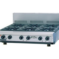 Gas Cooktops | Goldstein