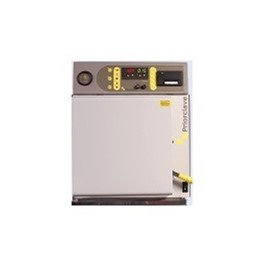 Priorclave  - Benchtop Autoclaves