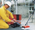 Moisture Meter Detector for Corrosion Under Insulation | MCM-2