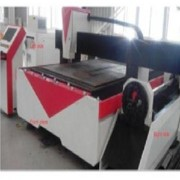 Fiber Laser Cutting Machine GF-1530