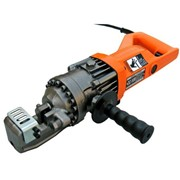 Electric Rebar Cutter | DC16W