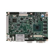 Embedded Board | PCM-9365
