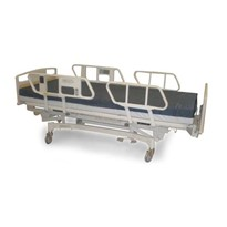 Advance Refurbished Acute Care Bed