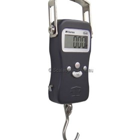 Scales Plus | Scales | Compact Digital Hanging Scale