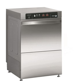 Compact Dishwasher and Glasswasher | CO-402