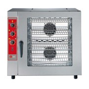 BREV 101M Brev Electric Mini Combi Ovens