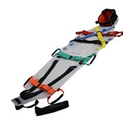 Technical Rescue Stretcher | Saviour