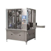 Food Packaging Machines | Cup Filling & Dosing Solutions