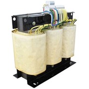 3 Phase Transformer |  LV Range