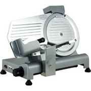 Meat Slicers | Vantage Jacks Professional Slicers