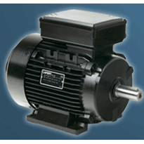 Single Phase Electric Motors | Lafert