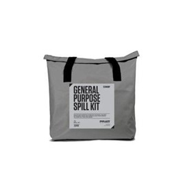 75 Litre General Purpose Spill Kit - Economy