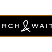 Project: Birch & Waite Foods