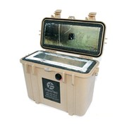 Medical Transport Containers - LifeBox - Small