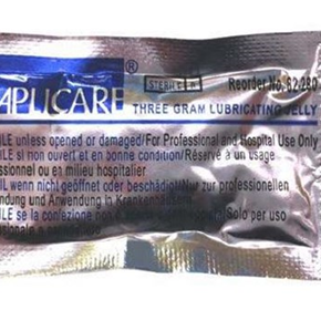 Lubricating Gel | Aplicare