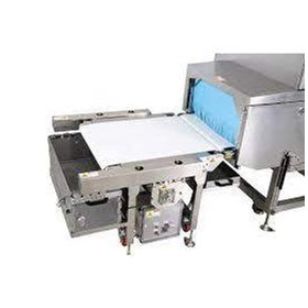 X-Ray Inspection System | 6000 Series