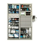 Medical Storage Cabinets | Supply Cabinets