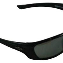 Premium Eye Protection | Instinct i-wear Z4