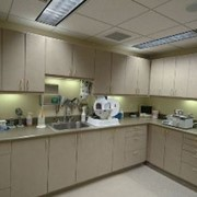 Professional Medical Healthcare Office Cleaning