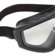 Eye Protection Goggles | Responder