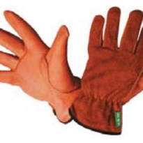 Drivers Gloves | Rodeo