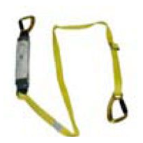Lanyards, Spreader Bars & Anchor Straps | Workman International