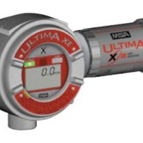 Gas Monitor | Ultima XIR