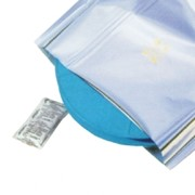 Moisture Barrier Bags | Iteco