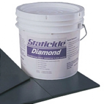 ACL Staticide Diamond Polyurethane Static Dissipative Floor Coating
