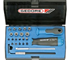 25 Piece Torque Screwdriver Set | Gedore