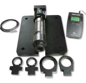 Calibration System Accessories | RCA-1000