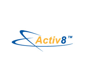 Leading Energy Monitoring & Contract Management | Activ8