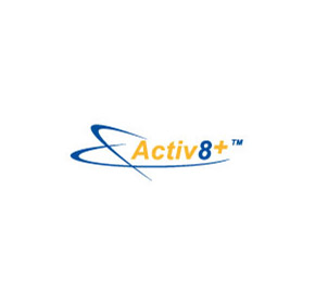 Energy Efficiency & Sustainability | Activ8+