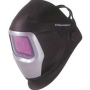Welding Helmet Shield | 9100
