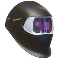 Welding Shield | Ninja | Speedglas 100