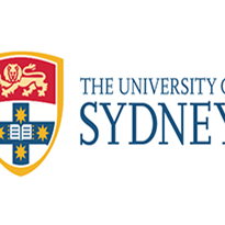 University of Sydney uses Energy Action's online procurement platform
