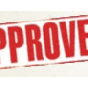 The Approved Group approves of Maximizer for increased sales